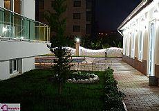 Gold Star 3, Alanya Real Estate - 8