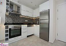 Gold Star 3, Alanya Real Estate - 9