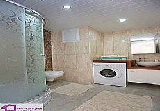 Gold Star 3, Alanya Real Estate - 10