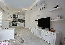 Gold Star 3, Alanya Real Estate - 14