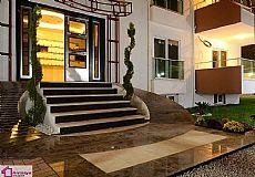 Gold Star 3, Alanya Real Estate - 15