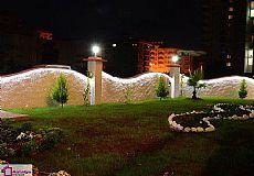 Gold Star 3, Alanya Real Estate - 16