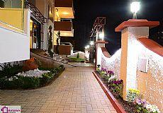 Gold Star 3, Alanya Real Estate - 17
