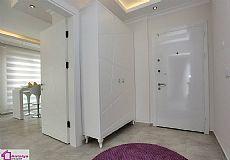 Gold Star 3, Alanya Real Estate - 18