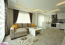 Gold Star 3, Alanya Real Estate - 19