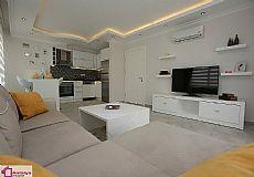 Gold Star 3, Alanya Real Estate - 20