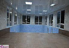 Gold Star 3, Alanya Real Estate - 21