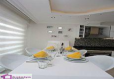 Gold Star 3, Alanya Real Estate - 22