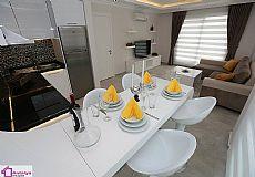 Gold Star 3, Alanya Real Estate - 23