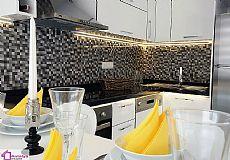 Gold Star 3, Alanya Real Estate - 24