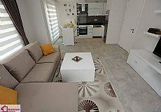 Gold Star 3, Alanya Real Estate - 25