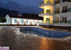 Gold Star 3, Alanya Real Estate - 26