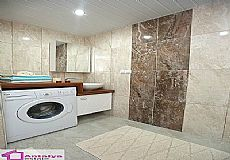 Gold Star 3, Alanya Real Estate - 27
