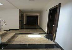 Sunshine Residence, Antalya Real Estate for Sale - 2