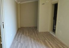 Sunshine Residence, Antalya Real Estate for Sale - 3