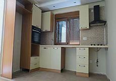 Sunshine Residence, Antalya Real Estate for Sale - 4