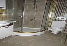 Sunshine Residence, Antalya Real Estate for Sale - 5