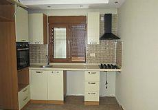 Sunshine Residence, Antalya Real Estate for Sale
