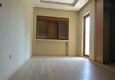 Sunshine Residence, Antalya Real Estate for Sale - 7