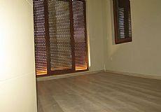 Sunshine Residence, Antalya Real Estate for Sale - 8