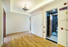 Sky Garden, شقة من ثلاث غرف نوم للبيع في لارا أنطاليا تركيا - 2