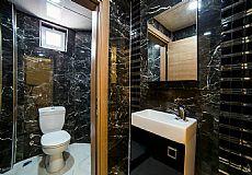 Sky Garden, شقة من ثلاث غرف نوم للبيع في لارا أنطاليا تركيا - 3