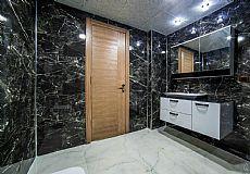 Sky Garden, شقة من ثلاث غرف نوم للبيع في لارا أنطاليا تركيا - 9