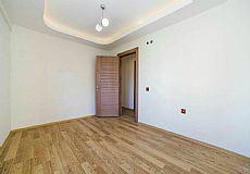 Sky Garden, شقة من ثلاث غرف نوم للبيع في لارا أنطاليا تركيا - 11