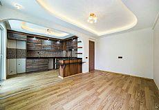 Sky Garden, شقة من ثلاث غرف نوم للبيع في لارا أنطاليا تركيا - 15