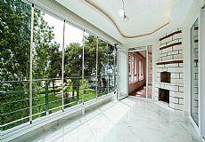 Sky Garden, شقة من ثلاث غرف نوم للبيع في لارا أنطاليا تركيا - 16