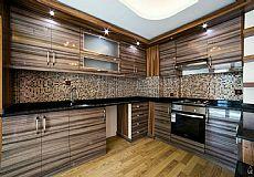 Sky Garden, شقة من ثلاث غرف نوم للبيع في لارا أنطاليا تركيا - 17