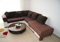 Del, Купить Квартиру с Мебелью в Белеке- Квартиры в Белеке - 3
