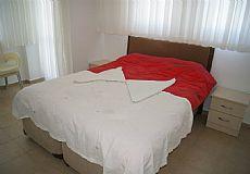 Del, Купить Квартиру с Мебелью в Белеке- Квартиры в Белеке - 5