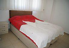 Del, Купить Квартиру с Мебелью в Белеке- Квартиры в Белеке - 6