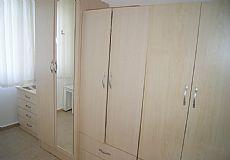 Del, Купить Квартиру с Мебелью в Белеке- Квартиры в Белеке - 8