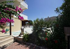 Tim, Bargain Price Four Bedroom Furnished Belek Villa  - 2