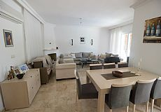 Tim, Bargain Price Four Bedroom Furnished Belek Villa  - 4