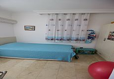 Tim, Bargain Price Four Bedroom Furnished Belek Villa  - 7