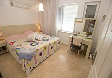 Tim, Bargain Price Four Bedroom Furnished Belek Villa  - 8
