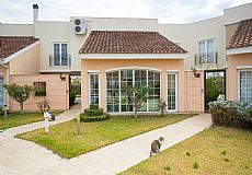 Sam, Bargain Price Belek Villa for Sale With Pool