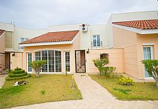 Sam, Bargain Price Belek Villa for Sale With Pool - 1