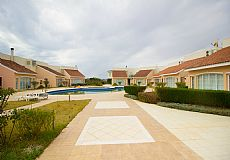 Sam, Bargain Price Belek Villa for Sale With Pool - 2