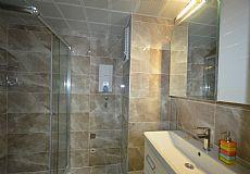Orion, Новая Меблированная Квартира в Коньяалты, Анталия - 6