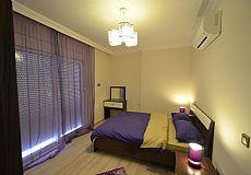 Orion, Новая Меблированная Квартира в Коньяалты, Анталия - 7