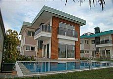 Calista, Beautiful Villa with Pool in Alanya
