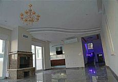 Calista, Beautiful Villa with Pool in Alanya - 1