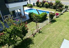 Calista, Beautiful Villa with Pool in Alanya - 2