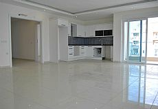 Style, Cheap Property for Sale in Alanya with 3 Bedroom