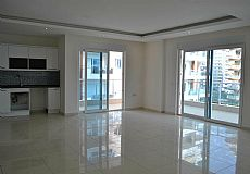 Style, Cheap Property for Sale in Alanya with 3 Bedroom - 2