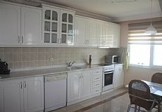 Holiday, Cheap 3 bedroom apartment in Alanya - 4